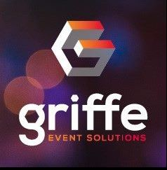Griffe Event Solutions