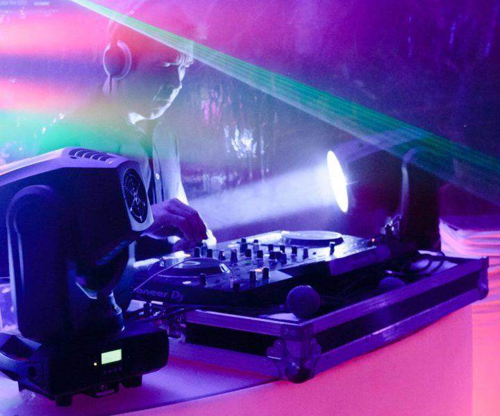 fab-DJ